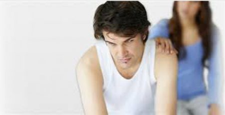 Sertleşme Sorunu; Sertleşme bozukluğu, ereksiyon sorunu için uzman desteği almaktan çekinmeyin.