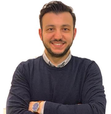 Hasan Akalın - Uzman Klinik Psikolog