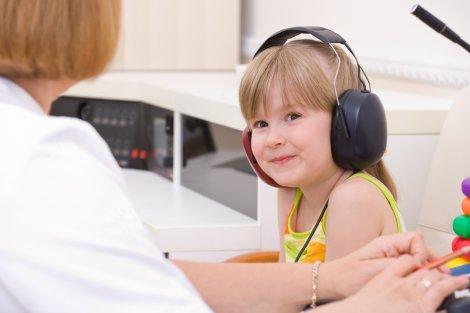 Çocuk ve Ergenler için Zeka Testleri