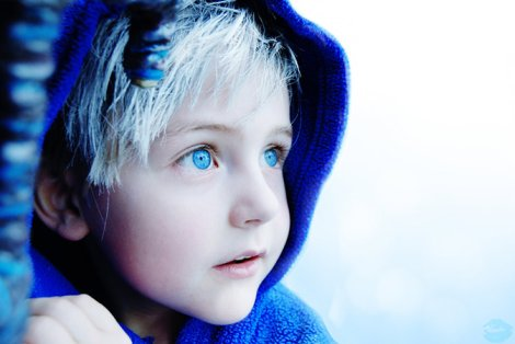 Çocuklar İçin İç Dünyayı Anlamaya Yönelik Testler