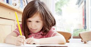 Çocuklarda Takıntı ve Tik Sorunu