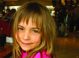 Çocuklarda Dikkat Eksikliği Hiperaktivite Bozukluğu