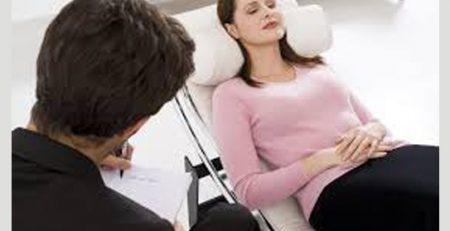 Gerçek Hasta Hikayesi İle Panik Atak'ta EMDR Terapisi