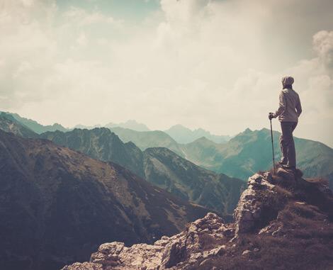 Koçluk Nedir, Bireysel Koçluk ve Öğrenci Koçluğu