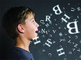 Öğrenme Güçlüğü Bir Sağlık Problemi midir?