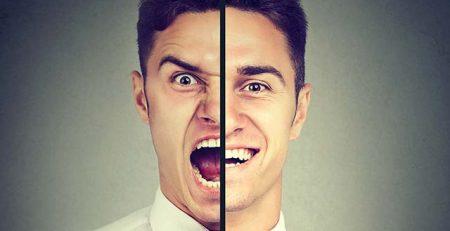 Bipolar Bozukluk Nedir? Bipolar bozukluk tedavisi