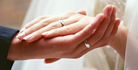 evliliğe yüklediğimiz anlam