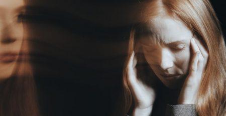 istanbul psikolog merkezi yaygın ruhsal hastalıklar