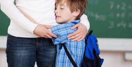 okul fobisi korkusu nedir