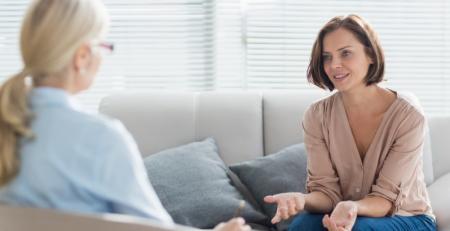 nişantaşı psikolog merkezi psikolojik danışmanlık
