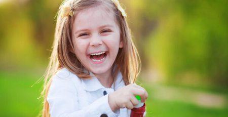 çocuk psikiyatrist doktorları istanbul
