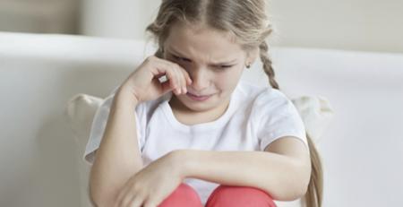 çocuklarda travma sonrası stres bozukluğu tedavisi