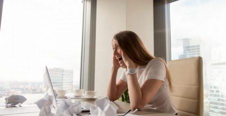 panik bozukluk çağımızın hastalığı