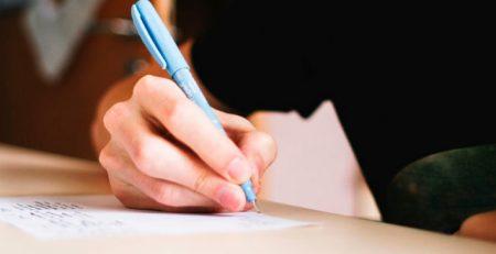Sınav Kaygısıyla Başa Çıkma konusunda uzman desteği alabilirsiniz.