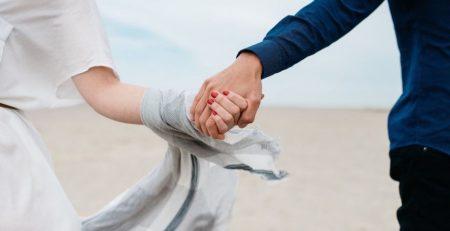 ilişkilerde duygusal istismar