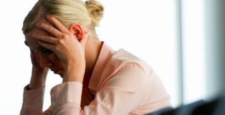 coronalı günlerde psikolojik sağlık ve online terapi