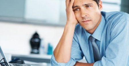 covid19 stres ve kaygı