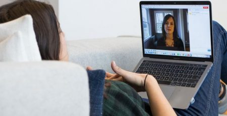 online terapi adel danışmanlık merkezi