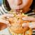 yeme bozukluğu duygusal yeme krizi