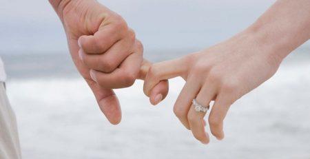 şema çekimi ve romantik ilişkiler