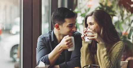 çift ilişkilerinde mutlu olmak