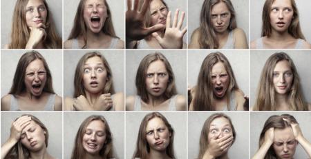 bordorline kişilik bozukluğu bipolar bozukluk