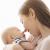 anne çocuk ve annelik görevi