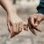 ilişkilerde sınır belirlemek
